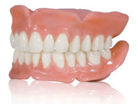 denture repair derby